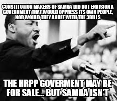 constitution-makers-of-samoa-did-not-envision-a-government-that-would-oppress-it