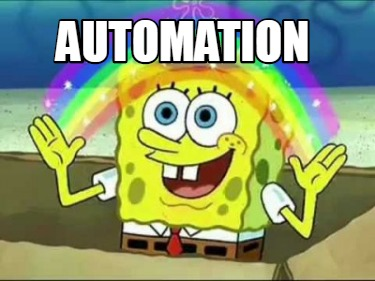 automation44