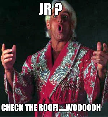 jr-check-the-roof.....woooooh