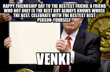 happy-friendship-day-to-the-bestest-friend.-a-friend-who-not-only-is-the-best-bu
