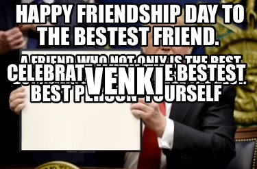 happy-friendship-day-to-the-bestest-friend.-a-friend-who-not-only-is-the-best-bu4