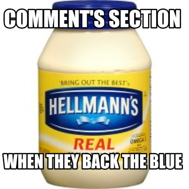 comments-section-when-they-back-the-blue