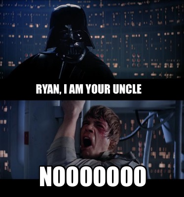 ryan-i-am-your-uncle-nooooooo