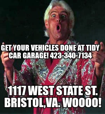 get-your-vehicles-done-at-tidy-car-garage-423-340-7134-1117-west-state-st.-brist