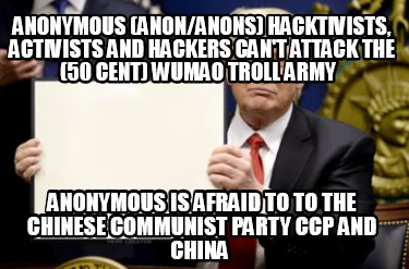 anonymous-anonanons-hacktivists-activists-and-hackers-cant-attack-the-50-cent-wu