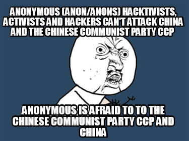 anonymous-anonanons-hacktivists-activists-and-hackers-cant-attack-china-and-the-