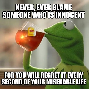never-ever-blame-someone-who-is-innocent-for-you-will-regret-it-every-second-of-