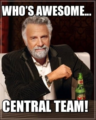 whos-awesome...-central-team