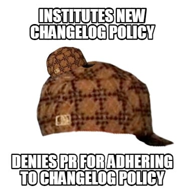 institutes-new-changelog-policy-denies-pr-for-adhering-to-changelog-policy