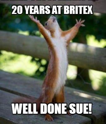 20-years-at-britex-well-done-sue