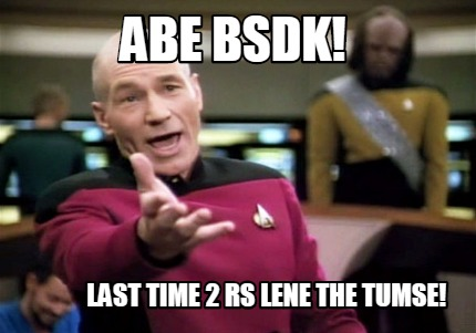 abe-bsdk-last-time-2-rs-lene-the-tumse