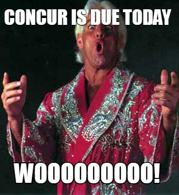 concur-is-due-today-wooooooooo
