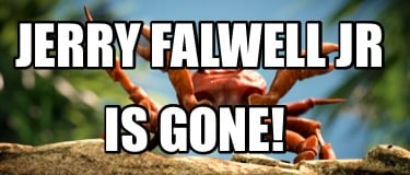 jerry-falwell-jr-is-gone