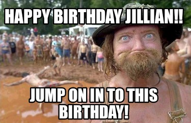 happy-birthday-jillian-jump-on-in-to-this-birthday
