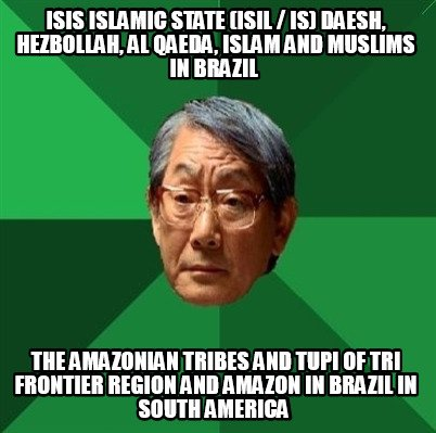 isis-islamic-state-isil-is-daesh-hezbollah-al-qaeda-islam-and-muslims-in-brazil-6