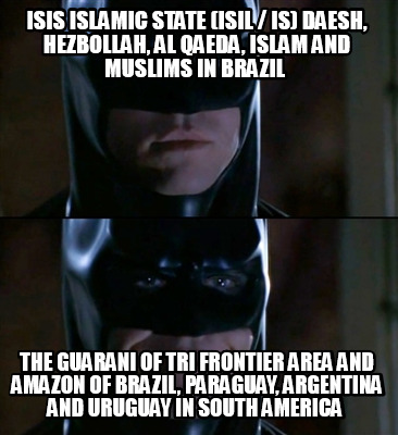 isis-islamic-state-isil-is-daesh-hezbollah-al-qaeda-islam-and-muslims-in-brazil-4