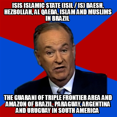 isis-islamic-state-isil-is-daesh-hezbollah-al-qaeda-islam-and-muslims-in-brazil-68