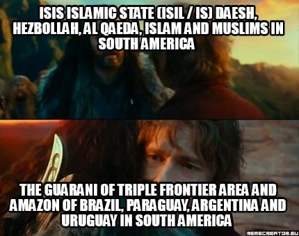 isis-islamic-state-isil-is-daesh-hezbollah-al-qaeda-islam-and-muslims-in-south-a61
