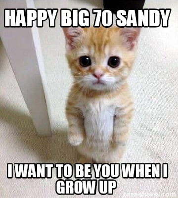 happy-big-70-sandy-i-want-to-be-you-when-i-grow-up