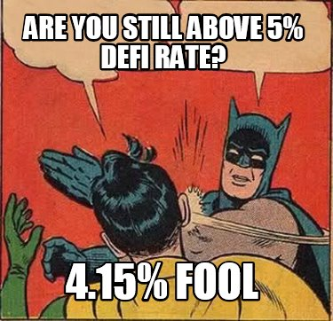 are-you-still-above-5-defi-rate-4.15-fool