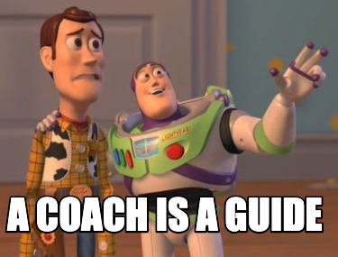 a-coach-is-a-guide
