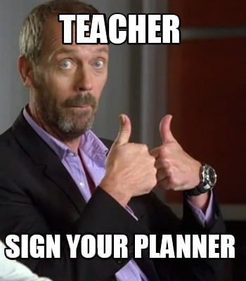 teacher-sign-your-planner