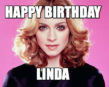 happy-birthday-linda50