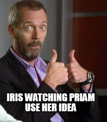 iris-watching-priam-use-her-idea