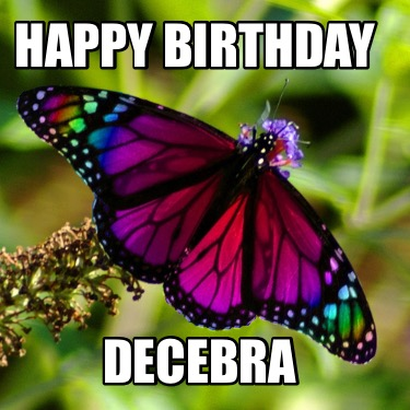 happy-birthday-decebra