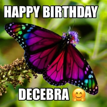 happy-birthday-decebra-