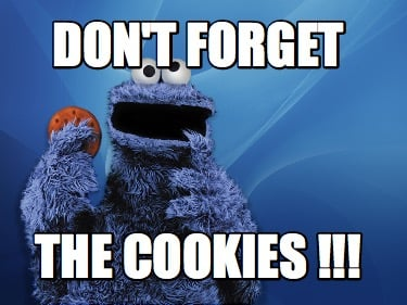dont-forget-the-cookies-