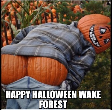 happy-halloween-wake-forest