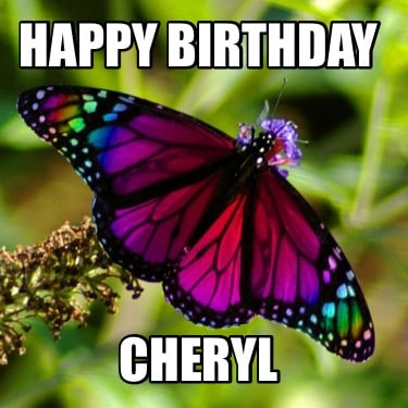 happy-birthday-cheryl9
