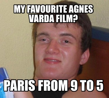 my-favourite-agnes-varda-film-paris-from-9-to-5