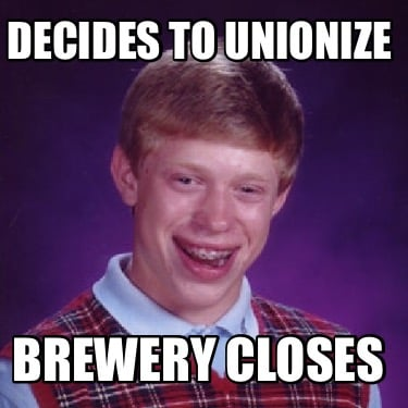 decides-to-unionize-brewery-closes4