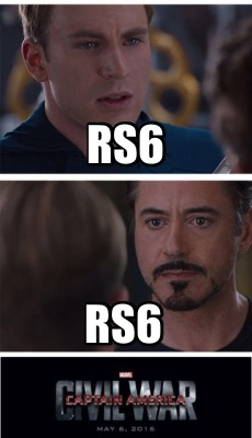 rs6-rs6