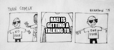 raei-is-getting-a-talking-to