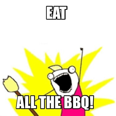 eat-all-the-bbq