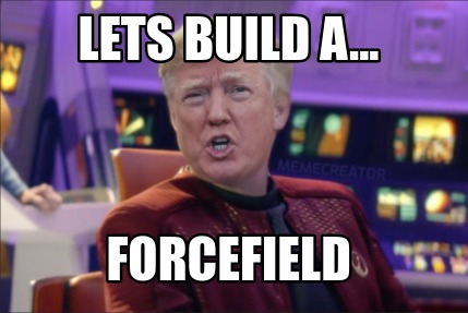 lets-build-a...-forcefield