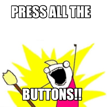 press-all-the-buttons6