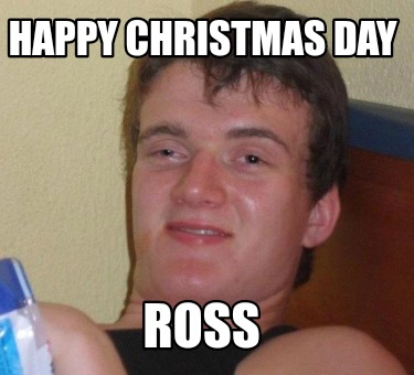 happy-christmas-day-ross