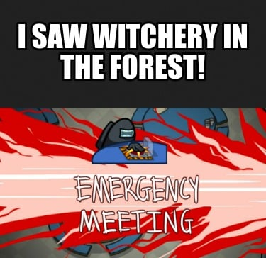 i-saw-witchery-in-the-forest