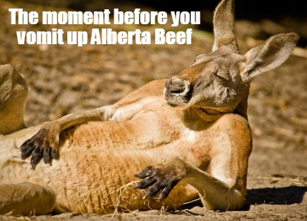 the-moment-before-you-vomit-up-alberta-beef