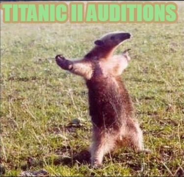 titanic-ii-auditions