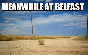 meanwhile-at-belfast