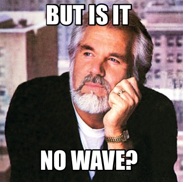 but-is-it-no-wave