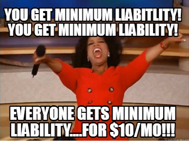 you-get-minimum-liabitlity-you-get-minimum-liability-everyone-gets-minimum-liabi