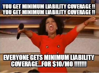 you-get-minimum-liability-coverage-you-get-minimum-liability-coverage-everyone-g