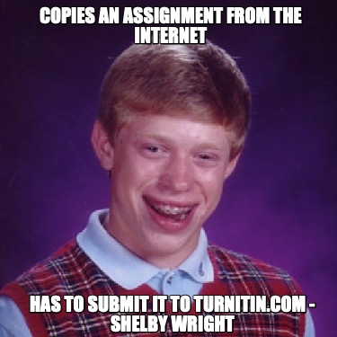 copies-an-assignment-from-the-internet-has-to-submit-it-to-turnitin.com-shelby-w