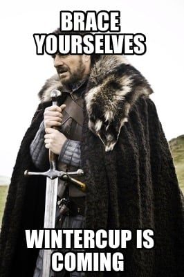 brace-yourselves-wintercup-is-coming